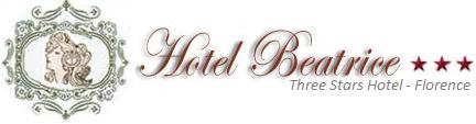 Hotel Beatrice*** | Firenze